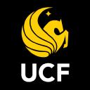 University of Central Floridalogo