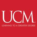 University of Central Missourilogo