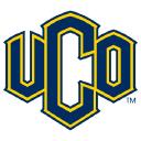 University of Central Oklahomalogo