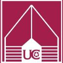 University of Charlestonlogo