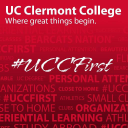 University of Cincinnati-Clermont Collegelogo