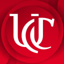 University of Cincinnati-Main Campuslogo