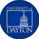 University of Daytonlogo