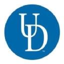University of Delawarelogo