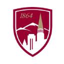 University of Denverlogo