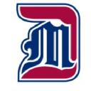 University of Detroit Mercylogo
