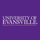 University of Evansvillelogo