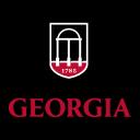 University of Georgialogo
