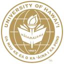 University of Hawaii at Manoalogo