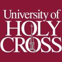 University of Holy Crosslogo