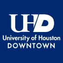 University of Houston-Downtownlogo