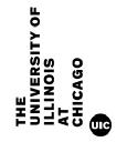University of Illinois at Chicagologo