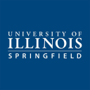 University of Illinois at Springfieldlogo