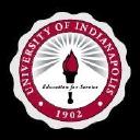 University of Indianapolislogo