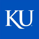 University of Kansaslogo