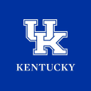 University of Kentuckylogo