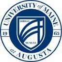 University of Maine at Augustalogo