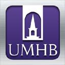 University of Mary Hardin-Baylorlogo
