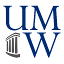 University of Mary Washingtonlogo