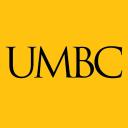 University of Maryland-Baltimore Countylogo