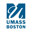 University of Massachusetts-Bostonlogo