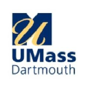 University of Massachusetts-Dartmouthlogo