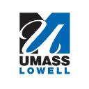University of Massachusetts-Lowelllogo