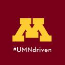 University of Minnesota-Crookstonlogo