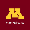 University of Minnesota-Morrislogo