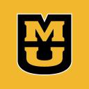 University of Missouri-Columbialogo