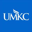 University of Missouri-Kansas Citylogo