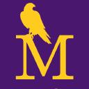 University of Montevallologo