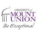 University of Mount Unionlogo
