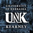 University of Nebraska at Kearneylogo