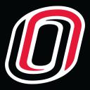 University of Nebraska at Omahalogo