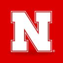 University of Nebraska-Lincolnlogo