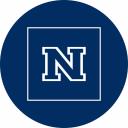 University of Nevada-Renologo