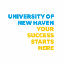 University of New Havenlogo