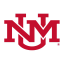 University of New Mexico-Main Campuslogo