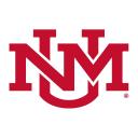 University of New Mexico-Main Campuslogo