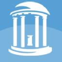 University of North Carolina at Chapel Hilllogo