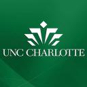 University of North Carolina at Charlottelogo