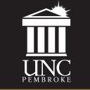 University of North Carolina at Pembrokelogo