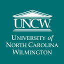 University of North Carolina Wilmingtonlogo
