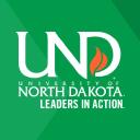 University of North Dakotalogo