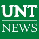 University of North Texaslogo
