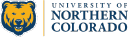 University of Northern Coloradologo