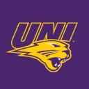 University of Northern Iowalogo