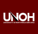 University of Northwestern Ohiologo