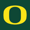 University of Oregonlogo